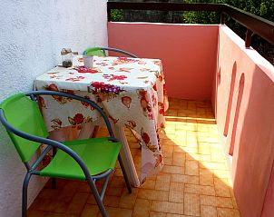 Unterkunft 06226802 • Appartement Kreta • Blue Sea Studio