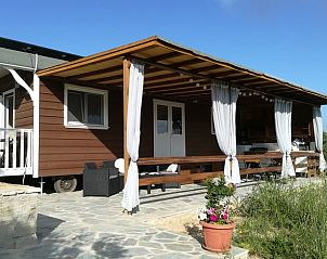 Guest house 0632601 • Holiday property Peloponnesia • Natuurhuisje in Finiki - methoni