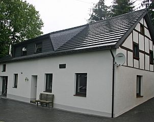 Guest house 0633704 • Holiday property Liege • Herresbach