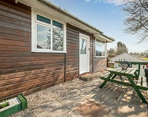 Guest house 0681503 • Holiday property Scotland • Lochness