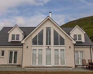 Guest house 06821107 • Holiday property Scotland • One Mill Lands