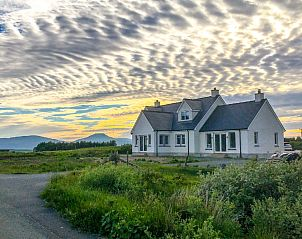 Guest house 06821603 • Holiday property Scotland • Island View