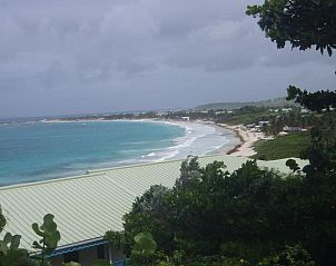 Guest house 0721614 • Apartment Sint Maarten • Studio 23 Orient Bay