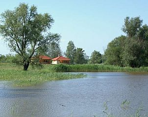 Guest house 0751004 • Holiday property Great Hungarian Plain • Natuurhuisje in Tiszagyenda