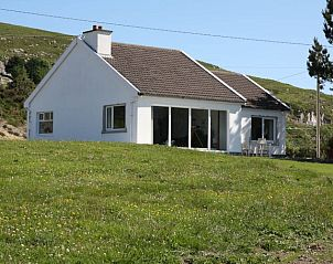 Guest house 0790101 • Holiday property south west ireland • Lya's vakantiehuis