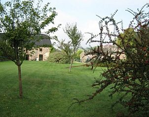 Guest house 080601 • Holiday property Namur • Hoeve Louette lastminute