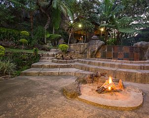 Guest house 0826809 • Holiday property Mpumalanga • Beetleloop Guest House