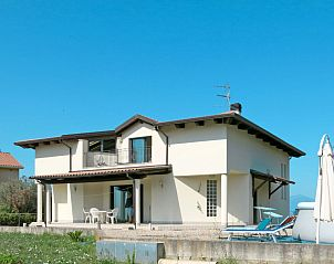 Guest house 08313402 • Holiday property Abruzzo / Molise • Lucio (TTE200)