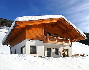 Guest house 0863401 • Holiday property Trentino / South Tyrol • SPIEGLHOF (SRN101)