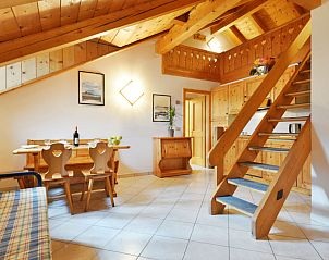 Guest house 0870920 • Holiday property Dolomites • Villa Placidia