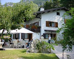 Guest house 0890202 • Apartment Italian Lakes • casa velo