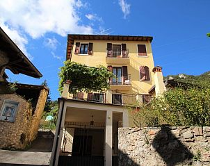 Guest house 08922910 • Holiday property Italian Lakes • Formaga