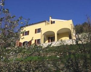 Guest house 0903710 • Holiday property Liguria • Walter (FLG225)