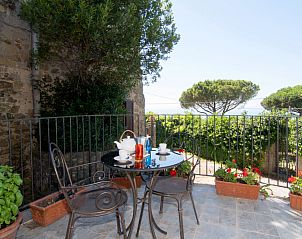 Guest house 0910101 • Holiday property Campania / Naples • Nulla di Troppo