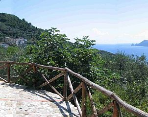 Guest house 0910116 • Holiday property Campania / Naples • Roccia