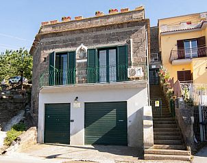 Guest house 0910193 • Holiday property Campania / Naples • Carlino