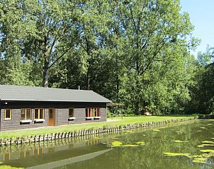 Guest house 0910501 • Holiday property Luxembourg • Natuurhuisje in Ciney