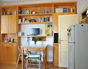 Guest house 0924903 • Holiday property Lazio / Rome • The grapes and the stars