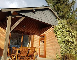 Guest house 0925537 • Holiday property Luxembourg • Natuurhuisje in Beffe