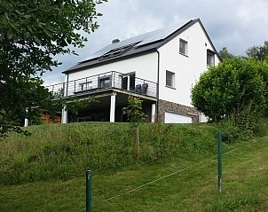 Guest house 0927102 • Holiday property Luxembourg • Les rives de la Semois