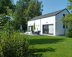 Guest house 0929101 • Holiday property Luxembourg • Au bord du Lac