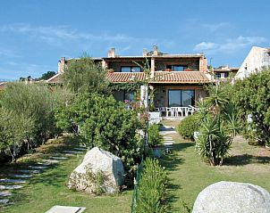 Guest house 0930358 • Holiday property Sardinia • Delphino (REI250)