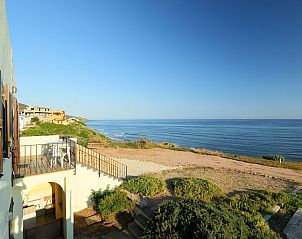 Guest house 0934449 • Holiday property Sardinia • Limette