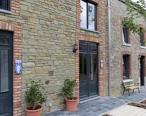 Guest house 0934506 • Holiday property Luxembourg • Natuurhuisje in Marcouray