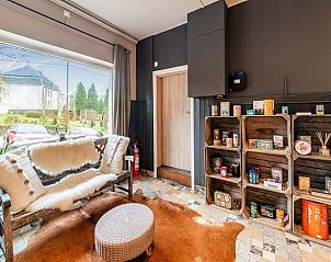 Guest house 093608 • Holiday property Luxembourg • ARD005
