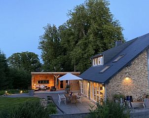 Guest house 0936902 • Holiday property Luxembourg • Natuurhuisje in Grandmenil
