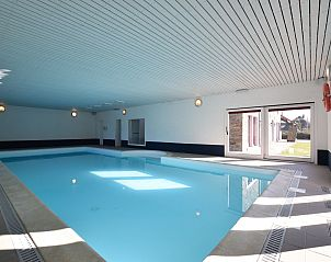 Guest house 094006 • Holiday property Luxembourg • Le Clos Bagatelle