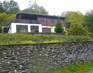 Guest house 094019 • Holiday property Luxembourg • Natuurhuisje in Tenneville
