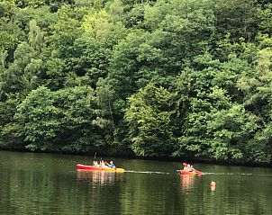 Guest house 094101 • Holiday property Luxembourg • 24 pers Gite Ardennais