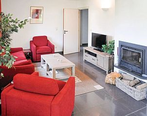Guest house 0946104 • Apartment Luxembourg • Appartement voor 8 personen in Bohon/Durbuy