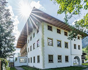 Guest house 095108175 • Holiday property Tyrol • Forellenhof