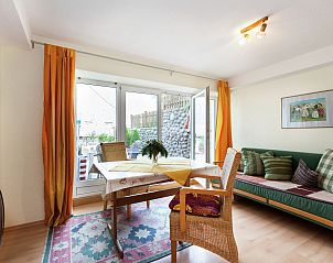 Guest house 095108461 • Apartment Tyrol • Fleck