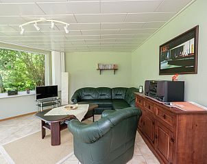 Guest house 095109237 • Holiday property Harz • Marion