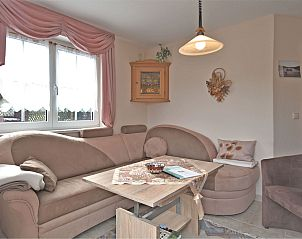 Guest house 095109296 • Apartment Saxony • Bad Elster