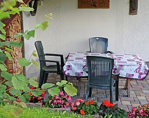 Guest house 095109298 • Holiday property Saxony • Edith