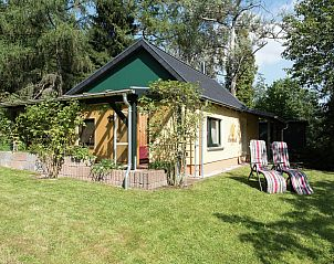 Guest house 095109308 • Holiday property Saxony • Juliana