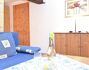 Guest house 095109529 • Apartment Hessen • Idylle