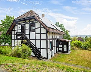 Guest house 095109565 • Apartment Hessen • Am Sternberg
