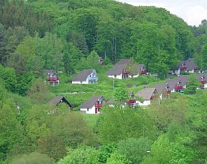 Guest house 095109587 • Holiday property Hessen • Seepark