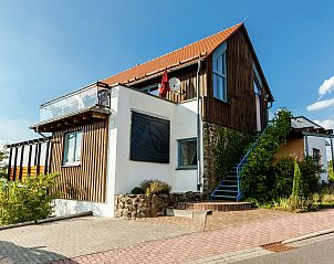 Guest house 095110515 • Holiday property Hessen • Villa Michelbach