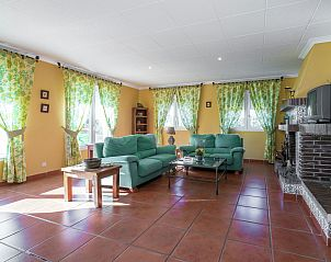 Guest house 095111384 • Holiday property Extremadura • La Romera
