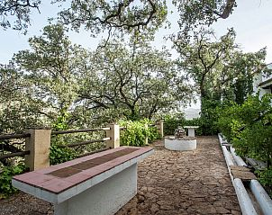 Guest house 095111630 • Holiday property Andalusia • El Molino
