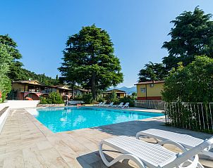 Guest house 095112711 • Apartment Italian Lakes • Manerba