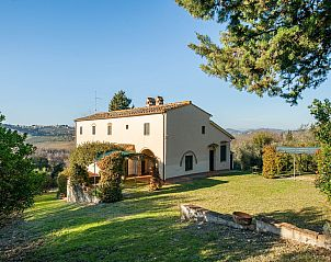 Guest house 095113240 • Holiday property Tuscany / Elba • Camino