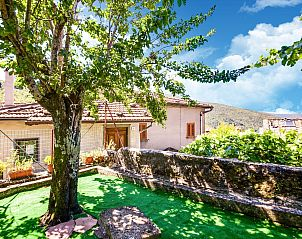 Guest house 095113757 • Apartment Tuscany / Elba • Gelsomino Piccolo