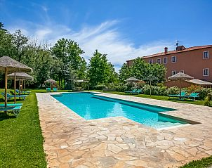 Guest house 095113896 • Holiday property Tuscany / Elba • Trilocale